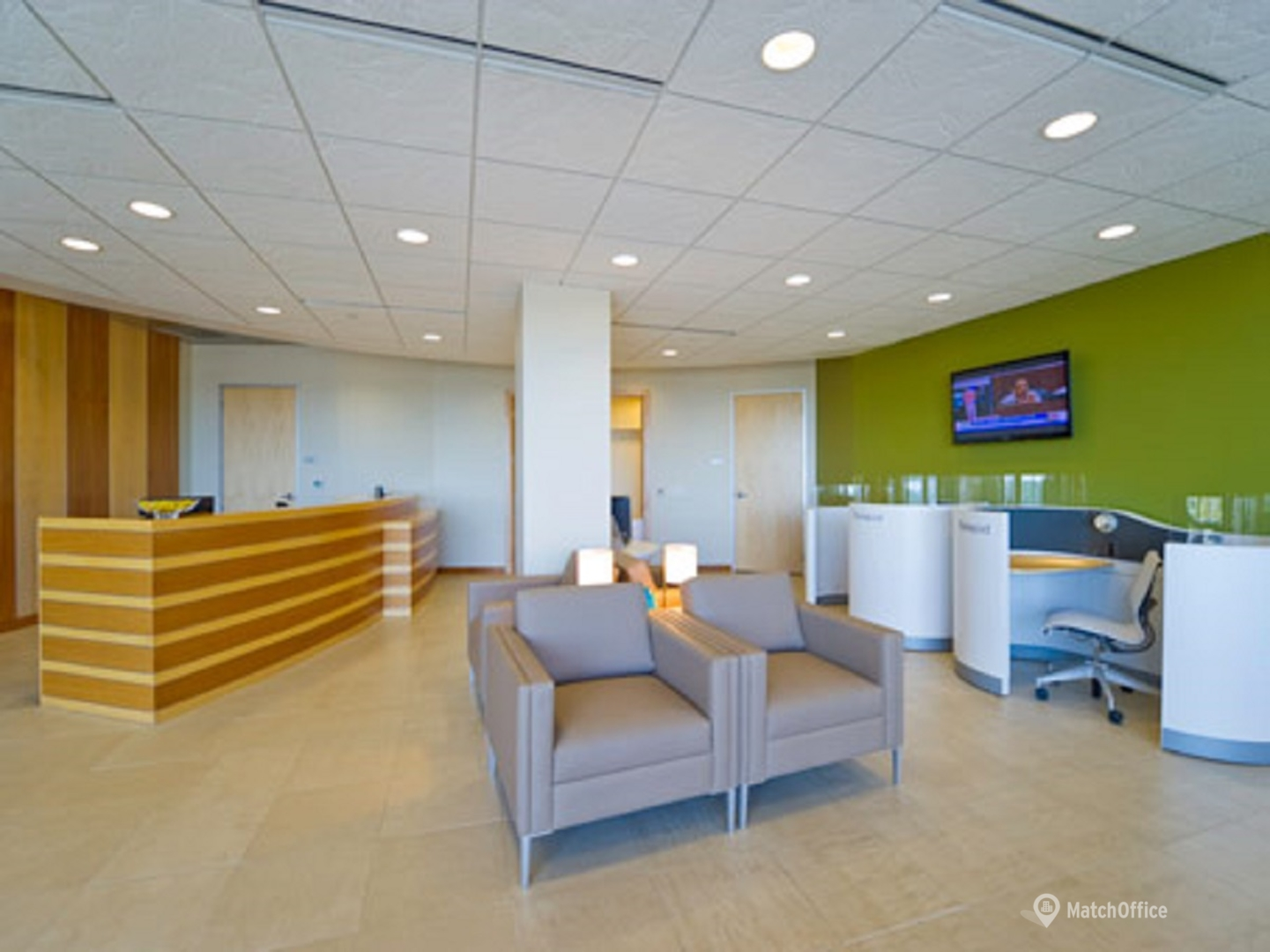 Lease virtual business address in Middleton, WI 2810